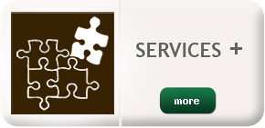 Services +